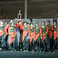 'India Fest 2010′ was celebrated on Aug 28th 2010 at Agricenter.