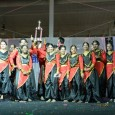 'India Fest 2010' was celebrated on Aug 28th 2010 at Agricenter.