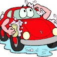 MAM is organizing a fundraiser car wash to help raise money in order to continue MAM's mission