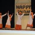 Memphis Malayalees celebrated 2009 Onam at Singleton Community center, Bartlett, TN.