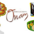 Memphis Malayalees celebrated 2010 Onam at Singleton