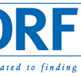 JDRF's Walk to Cure Diabetes ………