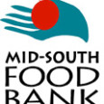 MAM received yet another opportunity to volunteer at the Mid South Food Bank
