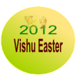 Memphis Malayalees celebrated 2012 Vishu Easter at