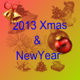 Memphis Malayalees will be celebrating 2013 Christmas & NewYear at