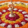 Please mark your calendar for the 2014 Onam celebrations on