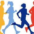 MAM Summer 5K run is scheduled for Wednesday, 8th August 2015.