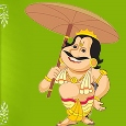 Yet another Onam is coming around, picking up pomp and frolic of the vibrant