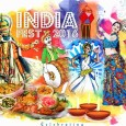 Celebration of Festivals of India : Saturday, Nov 5th, 2016 Time: 10am – 8pm Agricenter, Memphis